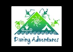 daring-adventures-1-400x284.png