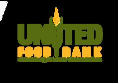 united-food-bank-400x284.png