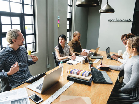 Five Ways to Engage Your Board in Fundraising