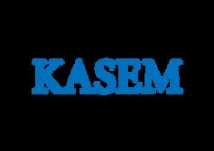 kasem-400x284.png