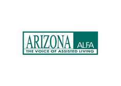 Arizona-Assisted-Living-Federation-of-America-Logo400x-400x284.png