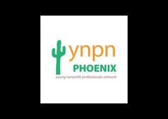 ynpn-Phoenix400x-400x284.png