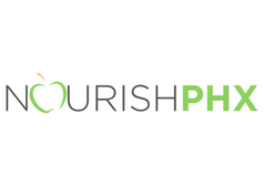 Nourish-Phoenix-400x284.png