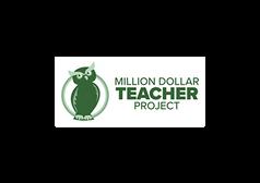 million-dollar-teacher-400x284.png