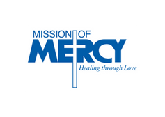 mission-of-mercy-400x284.png