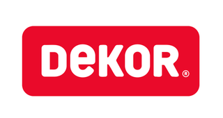 DEKOR.png