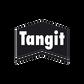 tangit-logo.png