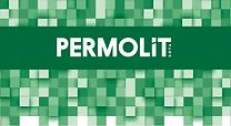 permolit.png