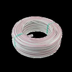 Korodon kablo1.png