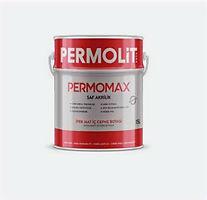 Permomax%20%C4%B0%C3%A7_edited.jpg