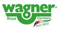 logo-buyuk.png