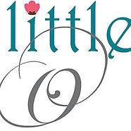 LogoLittleO.jpg