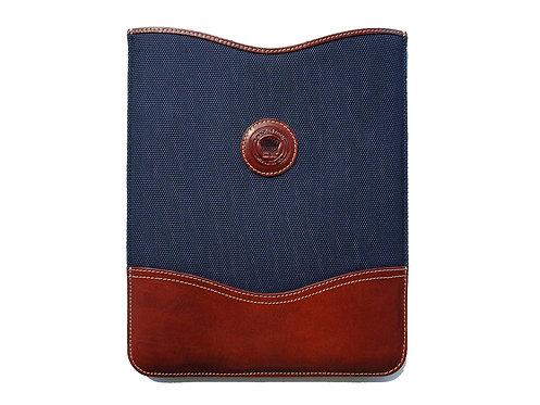 iPad / iPad Air Sleeve