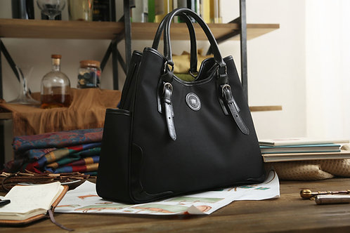 Night Out Tote
