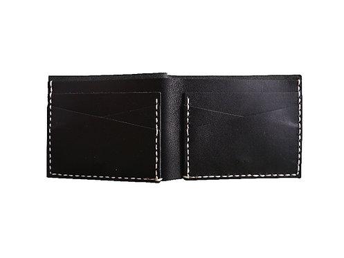 D.I.Y. Wallet - Horsehide