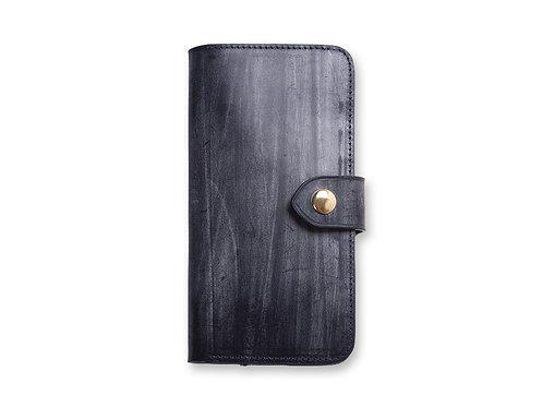 iphone 6-plus Case