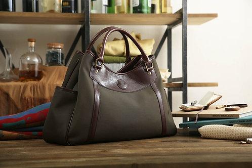 Unisex Tote Bag