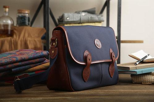 Carry-all Bag