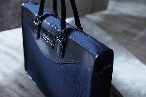 Fastener Briefcase