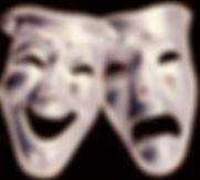 theatre_masks_reverse.jpg
