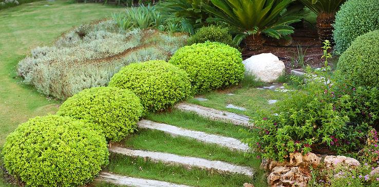 Landscaped-steps.jpg