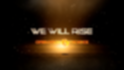 We Will Rise Thumbnail.png