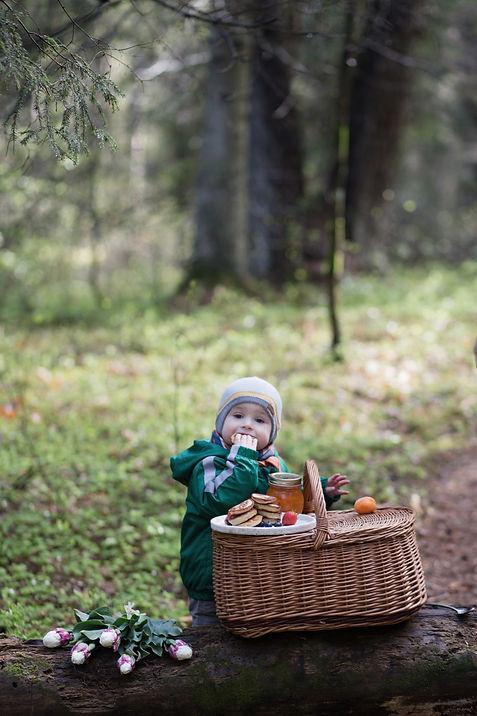 Saldūs miškai-20.jpg