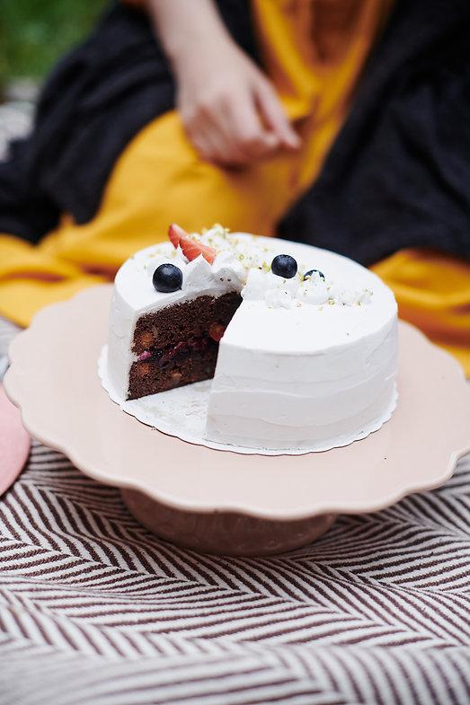Tortas - favoritas.jpg
