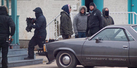 Humanity Bureau Filming.jpg