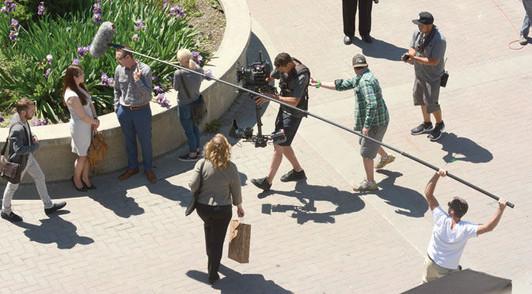 Filming of Distorted.jpg