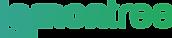 Lemon-Tree-Media-Logo.png