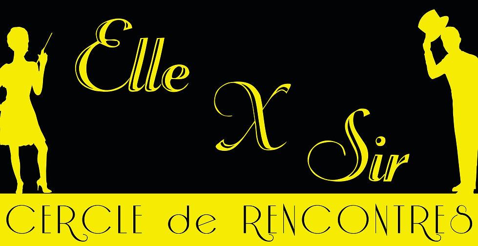 Ellexsir Cercle de Rencontre Auxerre, Club libertin Auxerre, Club échangiste Auxerre, Ellexsir Yonne