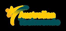 AusTKD_logo_Corp_PNG.png