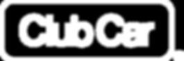 Club Car White Logo EPS.png