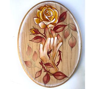 handflower.jpg