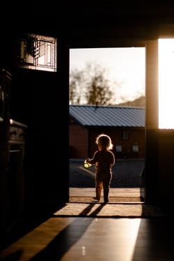 seattlefamilyphotographer-9
