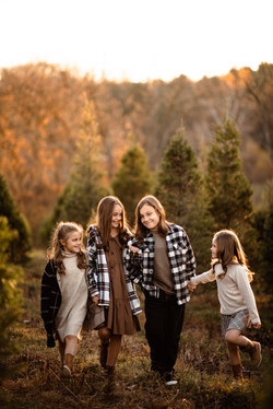 pittsburghfamilyphotographer-8(1)