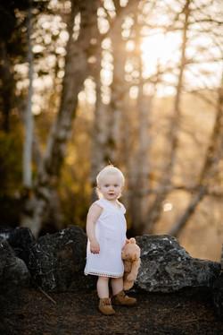 seattlefamilyphotographer-5