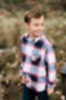 Pittsburgh Family Photographer-13.jpg