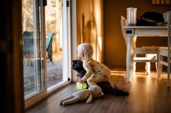 seattlefamilyphotographer-2