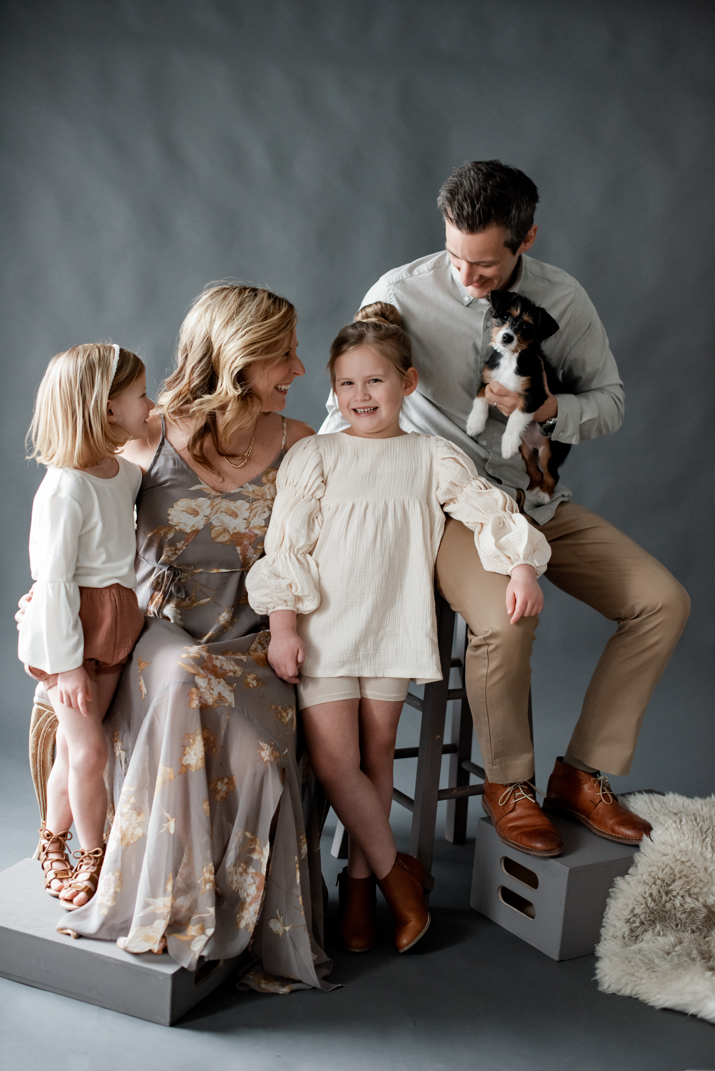 pittsburghfamilystudiosessions