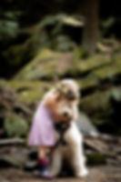 pittsburghfamilyphotographer-92-2.jpg