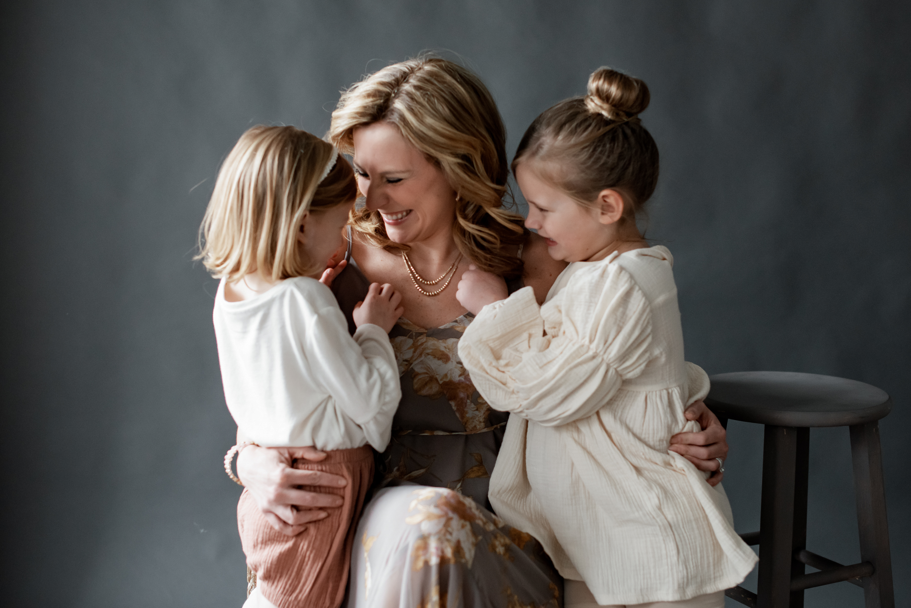 pittsburghfamilystudiosessions-2