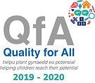 QfA_logo_2019-2020_CMYK.jpg