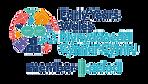 Early-Years-Wales-Member-of-Logo-F1-Medi