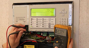 Fire-Alarm-Panel-Maintenance-Testing.jpg