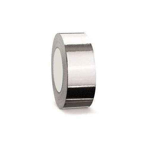 Aluminium Rubacryl 350