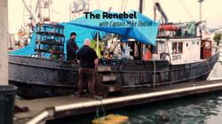 The Renebel