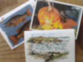 Mom's Cards.jpg