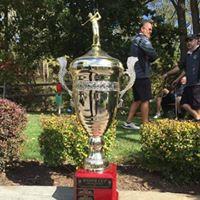 AGC trophy 2019.jpg